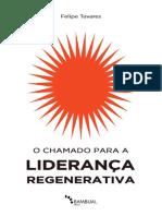 Lideranca-Regenerativa-versao-eBook_.pdf