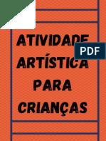 Diferenças.pdf