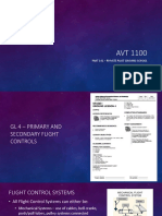 AVT 1100_Lesson 4.pdf