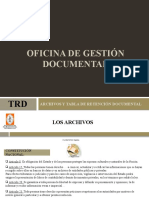 Archivos_y_TRD.ppsx