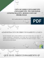 1._Administracion_de_direccionamiento_logico