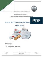 dechet-solide[1].docx