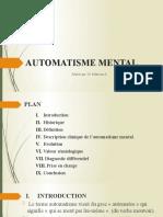 AUTOMATISME MENTAL_2