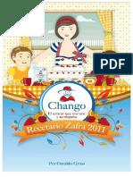recetario-chango-por-osvaldo-gross-ii.pdf