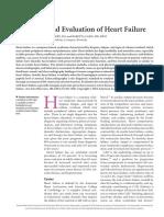 DIAGNOSIS of HEART FAILURE.pdf