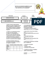 1599667750611_EXAMEN CASTELLANO 3er PERIODO.docx
