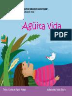 LEEMOS JUNTOS CUENTO Aguita-vida 28-09-2020 SEMANA 26 (1)