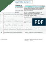 DESARROLLO COMUNICACION Y EL LENGUAJE.doc