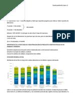 Postcosecha - Clase 1.docx