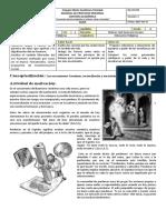 GA-03-F03 Guia_06_REL_P3_06