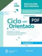 SeguimosEducando-C7_SECUNDARIA_Ciclo-Orientado_web (1)