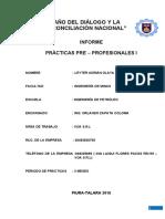 DOC-20180718-WA0001