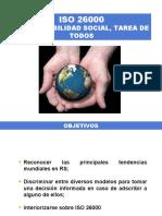 Presentación 4 Diplomado ISO 2600.ppt