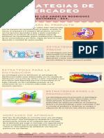 ESTRATEGIAS DE MERCADEO.pdf