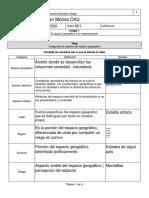 Notas Espacio Geográfico (1).pdf