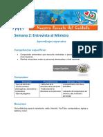 Guia estudiante_Lengua_2sec_2semana.pdf
