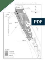 Sebastian - Wabasso Clam Map.pdf