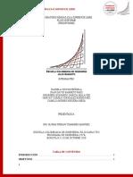 Flujo uniforme-preinforme completo.docx