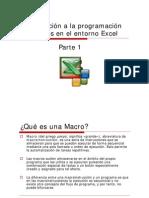 curso macros1