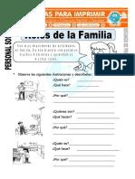 Ficha-de-Roles-de-la-Familia-para-Segundo-de-Primaria (2).doc