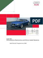 nanopdf.com_audi-a5-convenience-electronics-and-driver-assist-systems-self.pdf