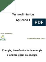 Tópico 02 - Energia, transferência de energia e análise geral da energia.pdf
