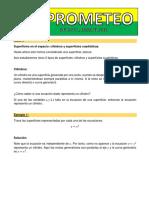Clase 4_Cilindros y superficies cuadráticas.docx.pdf