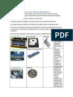 258046529 Gil Paz MariaPilar SI01 Tarea1 1 PDF
