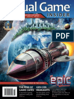Casual Game Insider 013 Fall 2015