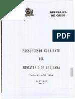 M_HACIENDA.pdf