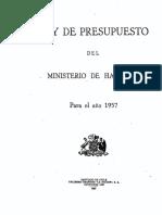 06-HACIENDA.pdf