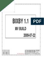 HP-Mini_110-BIXBY[CURSODEPORTATILES.ES]