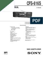 CFS-616 S.pdf