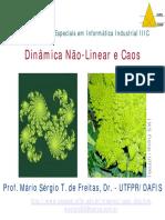 kaplan-cp4-notas-09-2.pdf