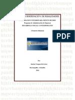 Guia_de_Observacion_-_Recorrido_Virtual_V._2