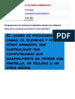 2-Sistemas Embebidos y Ejemplos.docx
