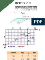 EJERCICIO N°02.pptx