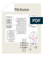3-FPGA_Logic.pdf