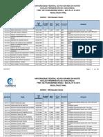 126 (1).pdf
