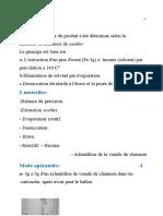 5.Lipides - Copie.docx