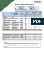 1D FICHA DE CONECTIVIDAD (1).docx