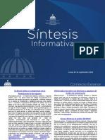 2 Sintesis Noticias 07092020.pdf