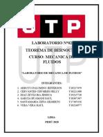 LABORATORIO_N°03.docx