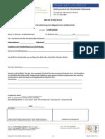 BESTÄTIGUNGSFORMULAR_Famulatur_Chirurgie_21-07-2020