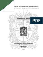 BuitragoZarabandaJuanFelipe2016.pdf