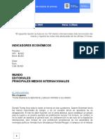 5.30am - Reporte INTL. 9 enero 2020.doc