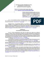 decreto-55.128