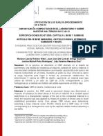 INFORME  3(CBR).docx