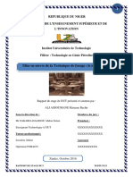 328818999-Forage-rotary.pdf