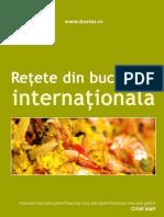 Retete-din-bucataria-internationala